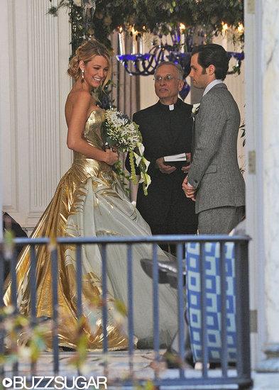 Serena-Dans-Wedding-Gossip-Girl