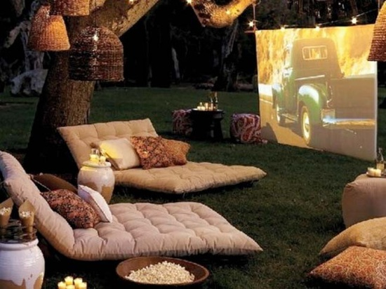 167817-summer-diy-build-a-backyard-theater