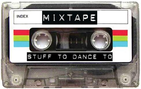 Mix-tape2