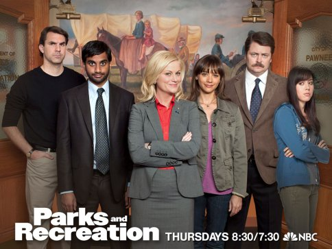 parks-and-recreation-11