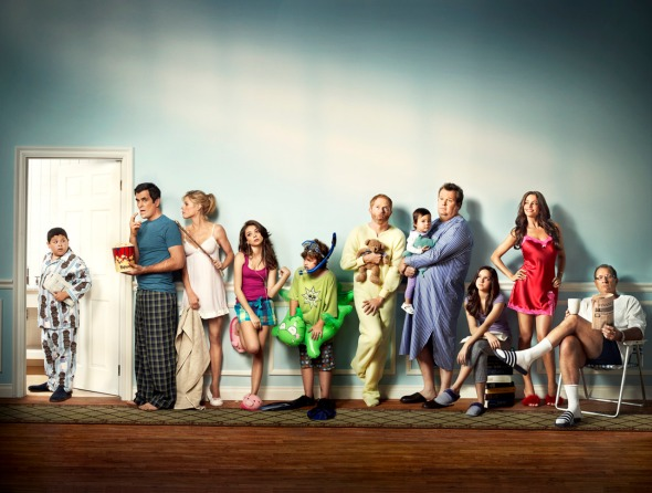 2012-10-31-taylorcolemillermodernfamily2