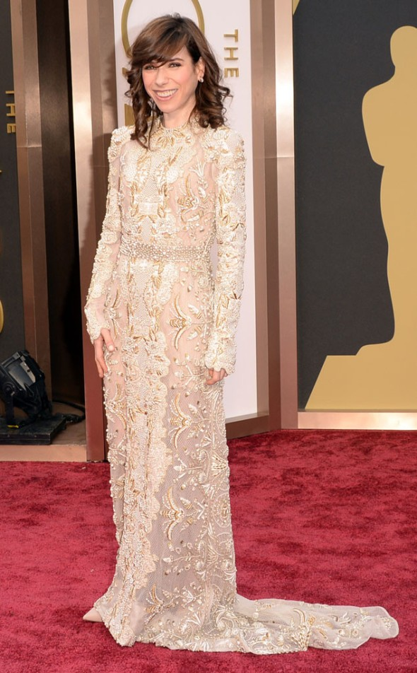 rs_634x1024-140302163305-634.sally-hawkins-oscars-030214
