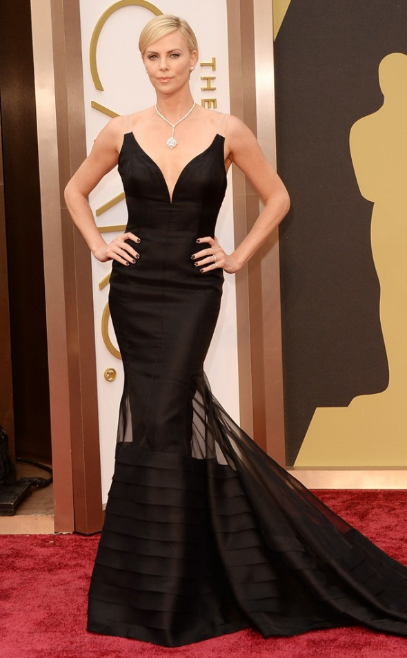 rs_634x1024-140302163756-634.charlize-theron-oscar.ls.3214_copy