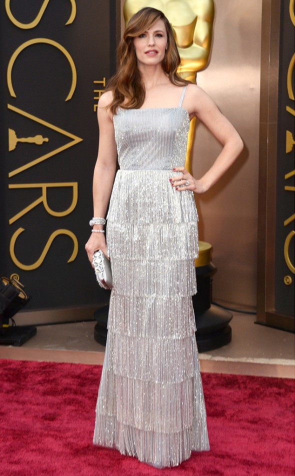 rs_634x1024-140302171528-634.Jennifer-Garner-Oscars.3.ms.030214