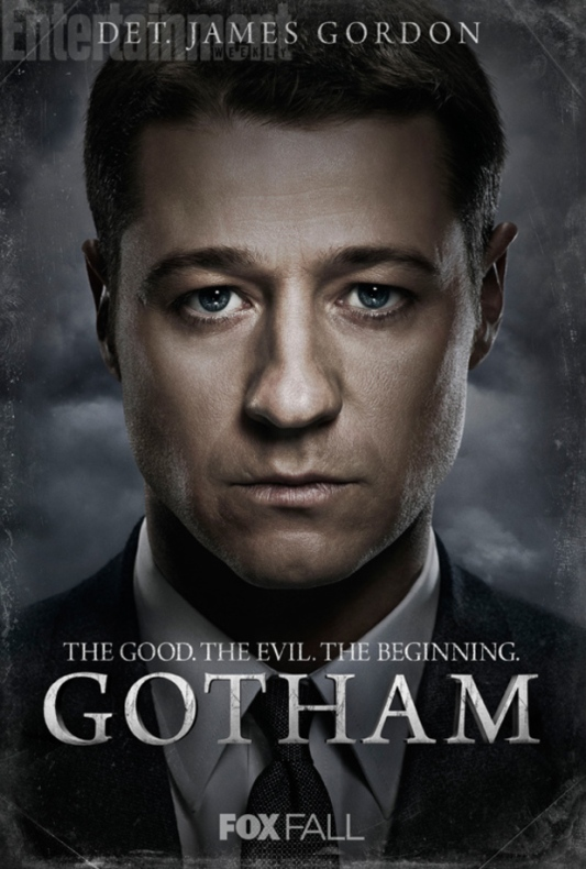 ustv-gotham-character-posters-1