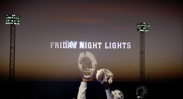 friday-night-lights-season-1-title-card