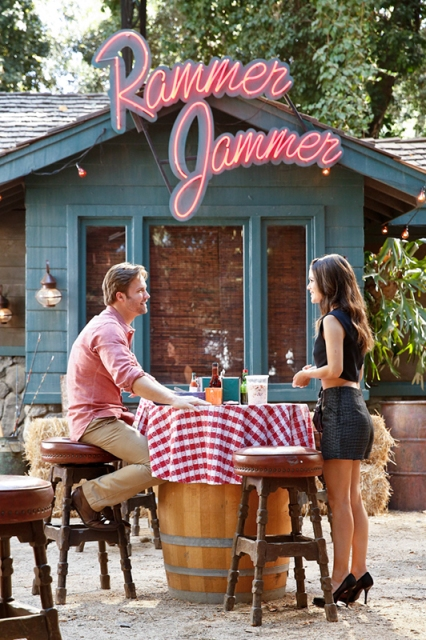 Hart-Of-Dixie-Season-3-Episode-5-How-Do-You-Like-Me-Now-7