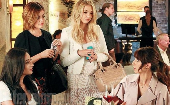 pretty-little-liars-season-6