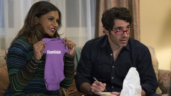 the_mindy_project_s03e02_still