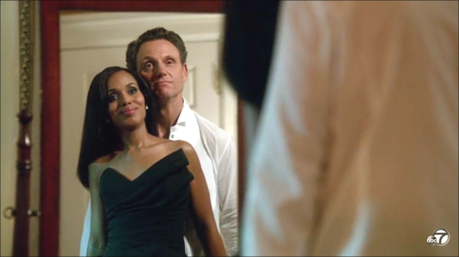 scandal-season-5-episode-1-recap-3