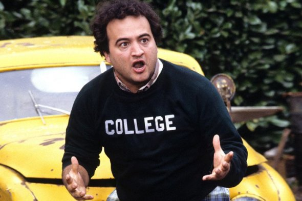 Animal-House-College-TShirt-Feature-Image-College-Mistakes-Post-700x466