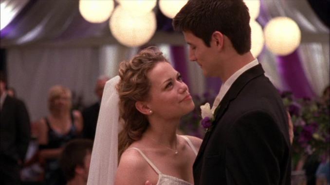 322OneTreeHill0489