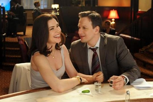Actor-Josh-Charles-discusses-The-Good-Wife-death