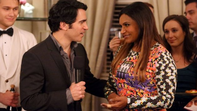 the_mindy_project_still