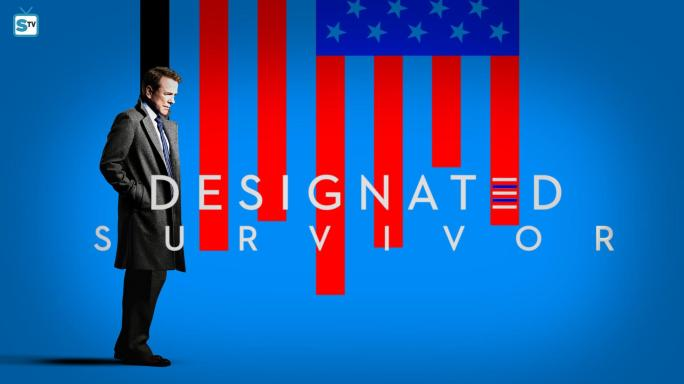 designated-survivor-key-art-designated-survivor-39619235-1898-1068