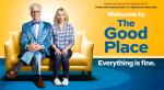 the-good-place-tv-show-on-nbc-season-1-canceled-or-renewed